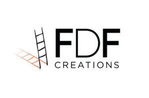 fdf_logo