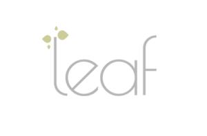 leaf_logo