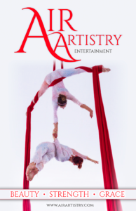 airartistry
